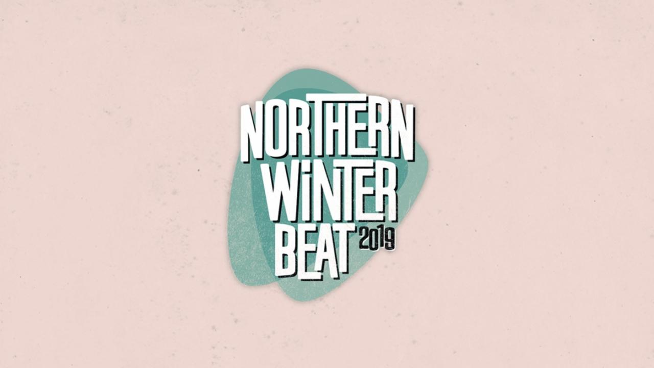 winterbeat2019