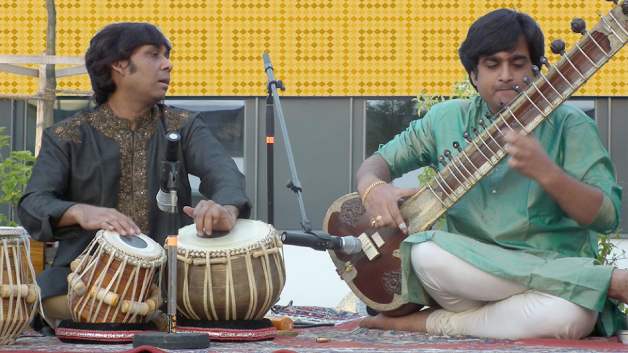 nordindisk_klassisk_musik