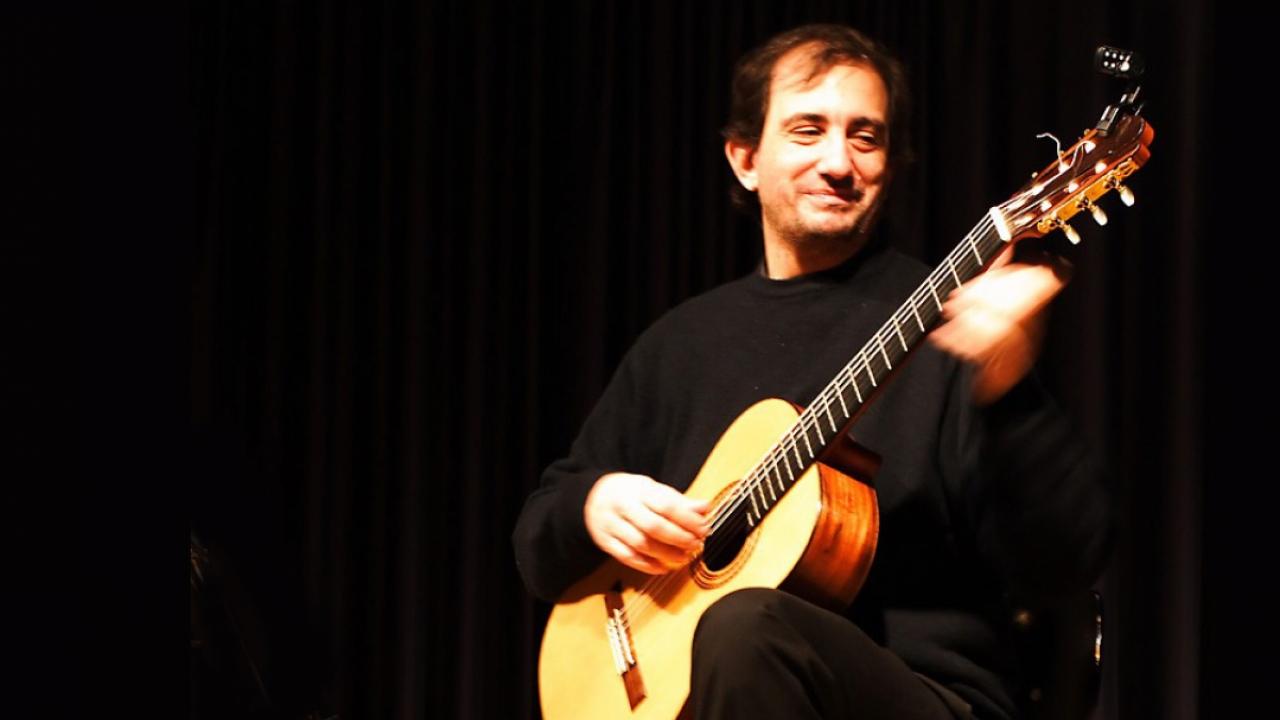 miguel_pesce_guitar_argentina