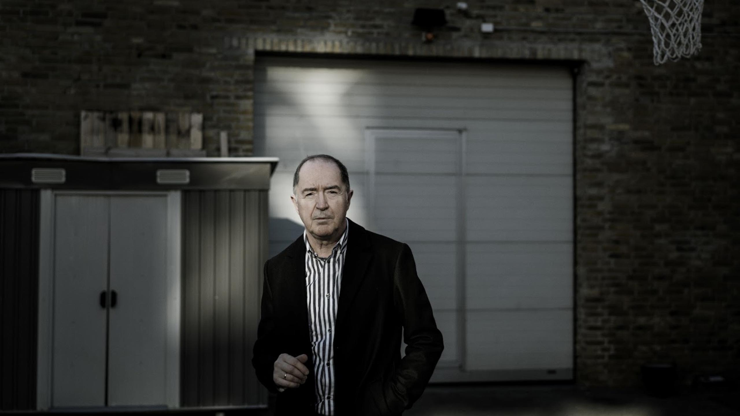 Niels Skousen Koncert