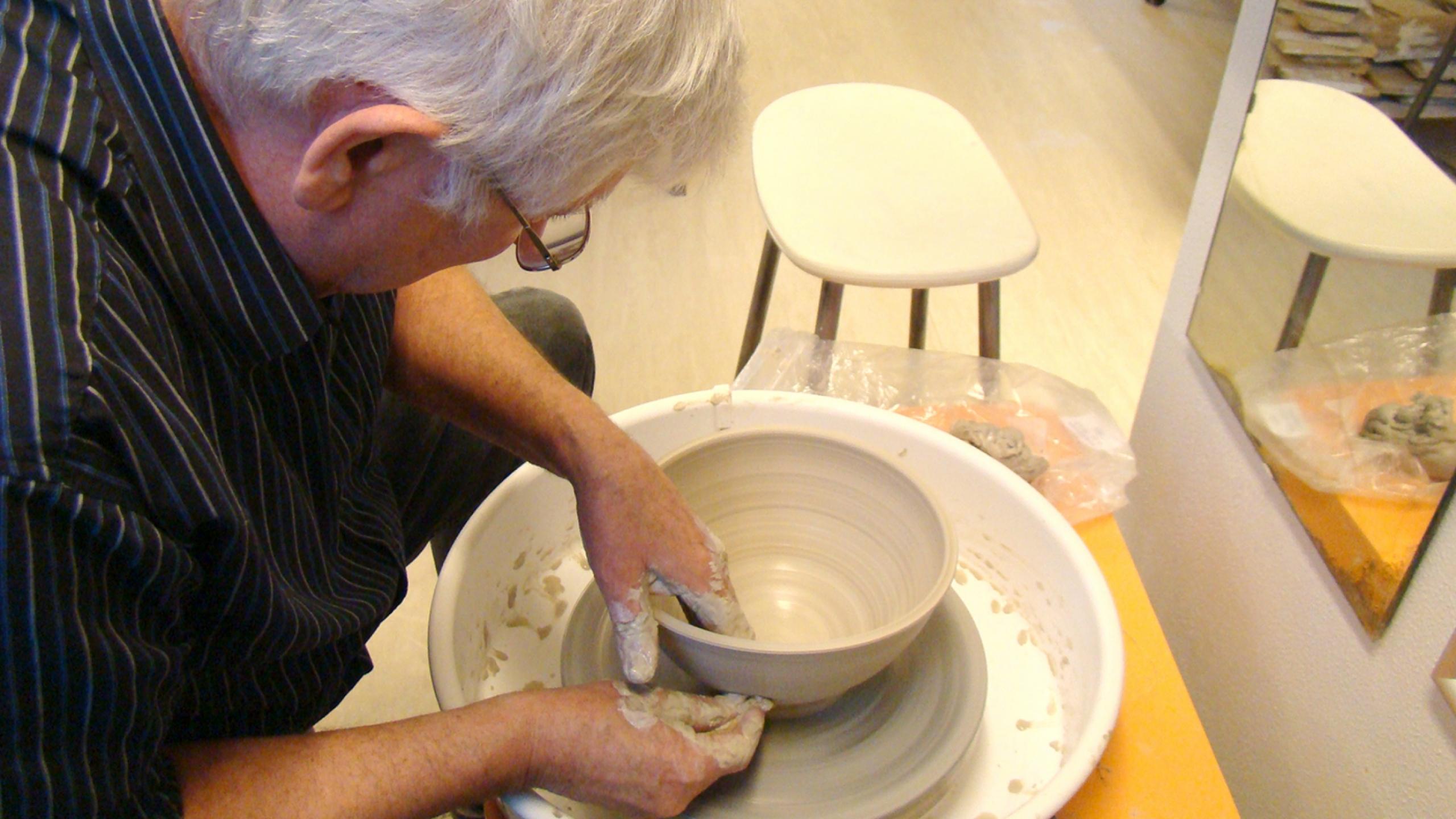 keramik_dreje_kaehler