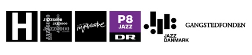 jazzkonkurrence_sponsor