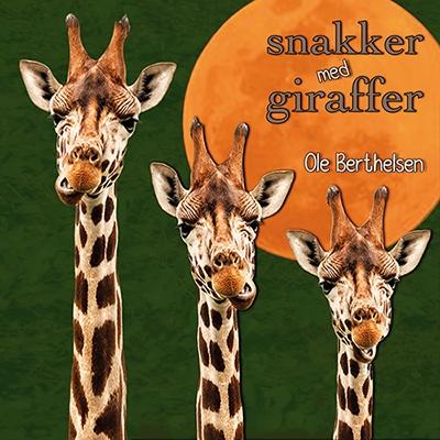 snakker_med_giraffer_cover