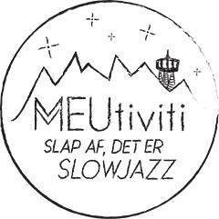 meutiviti_logo