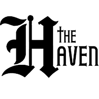 the_haven_logo