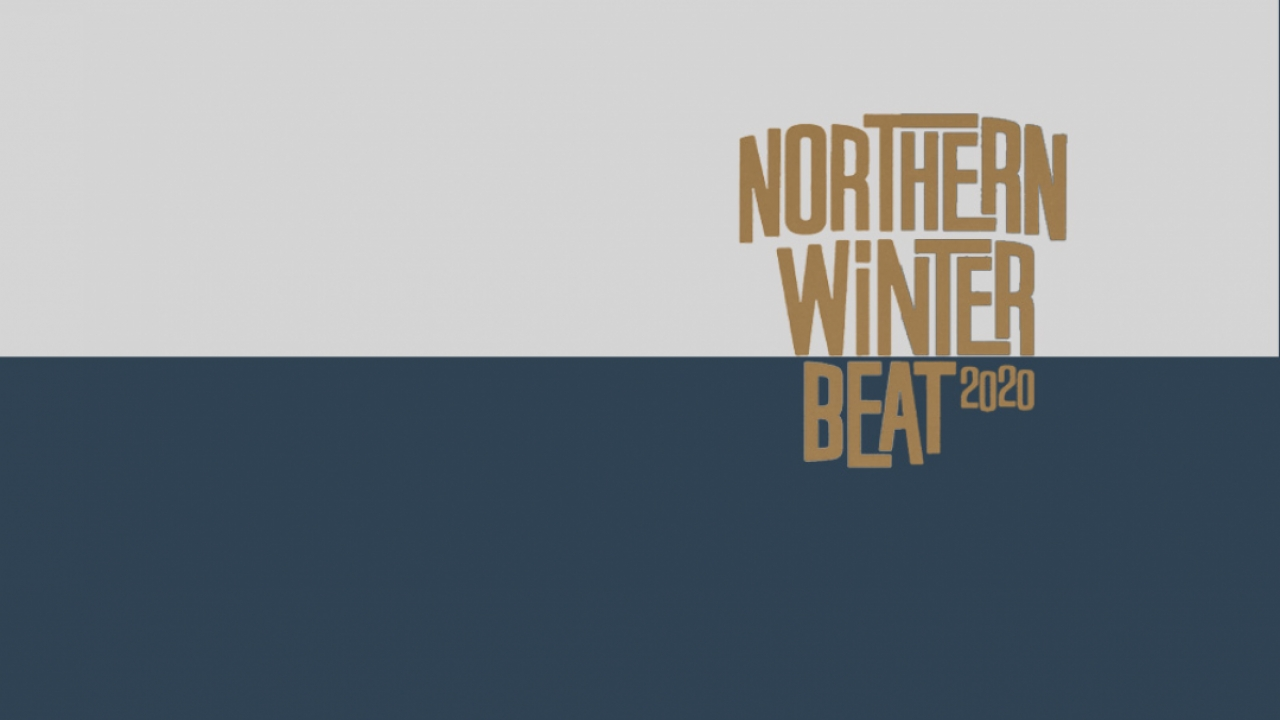 northern_winterbeat