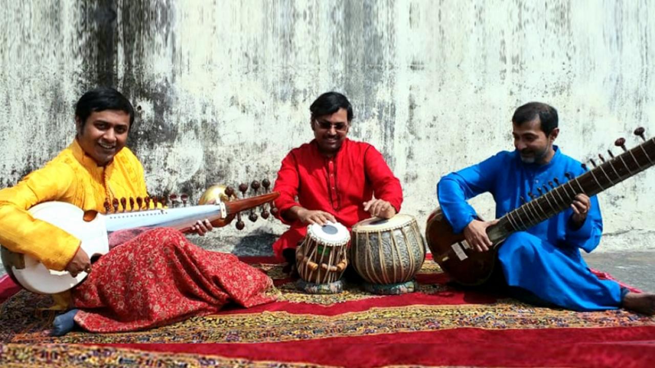 klassisk_nordindisk_trio