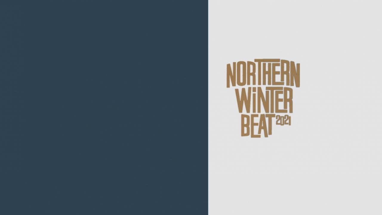 2021_winterbeat.jpg