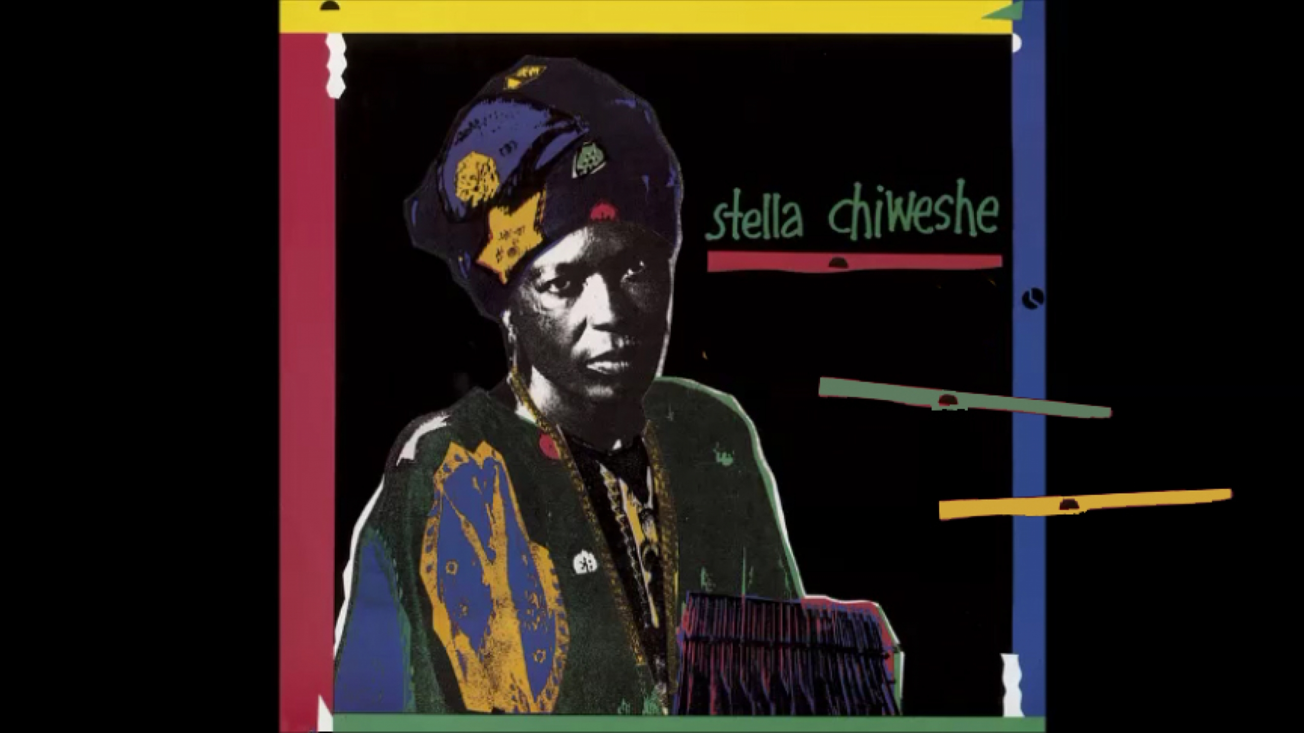 stellachiweshe_foto_cover