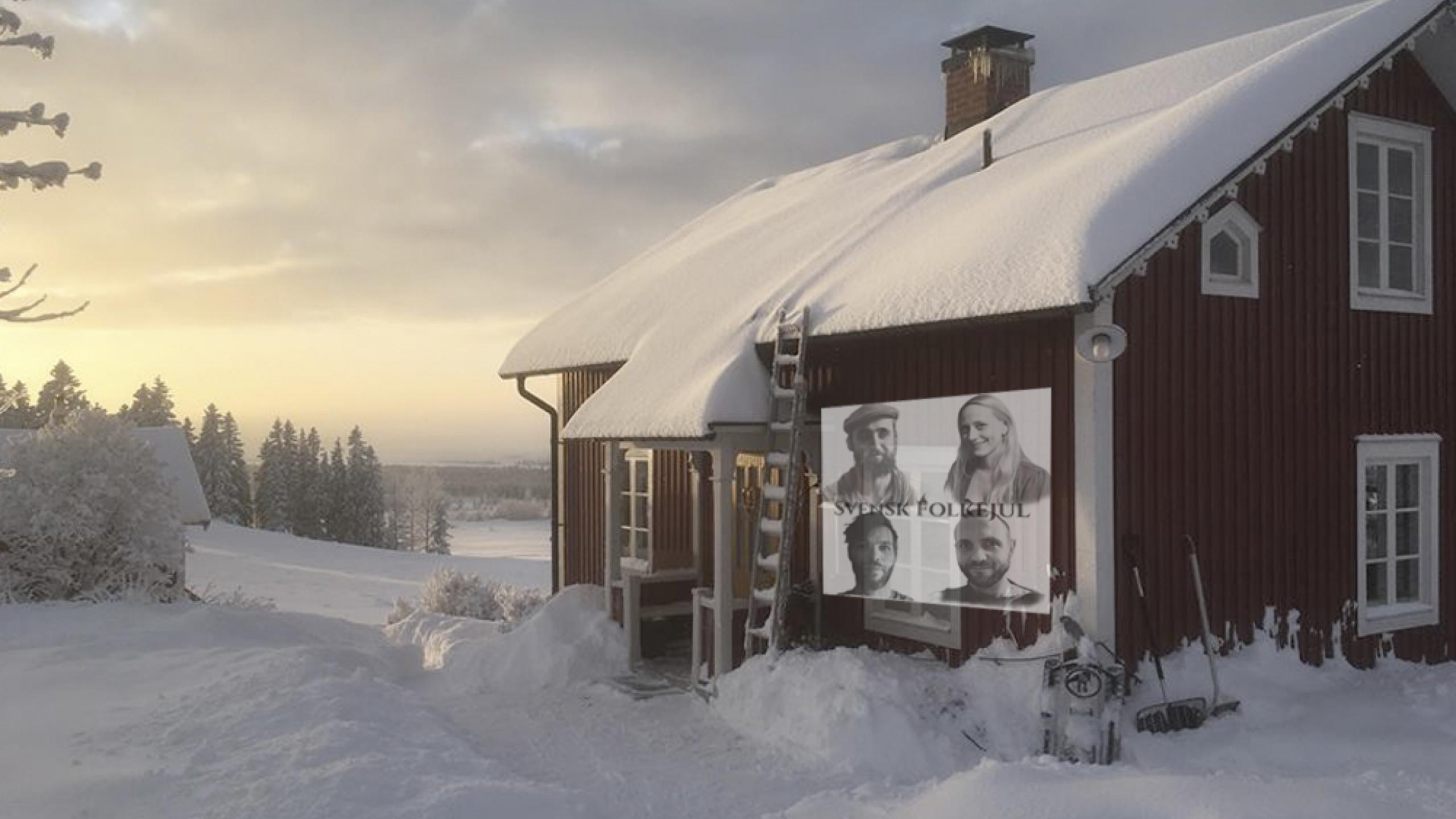 foto_svensk_folkejul_fix