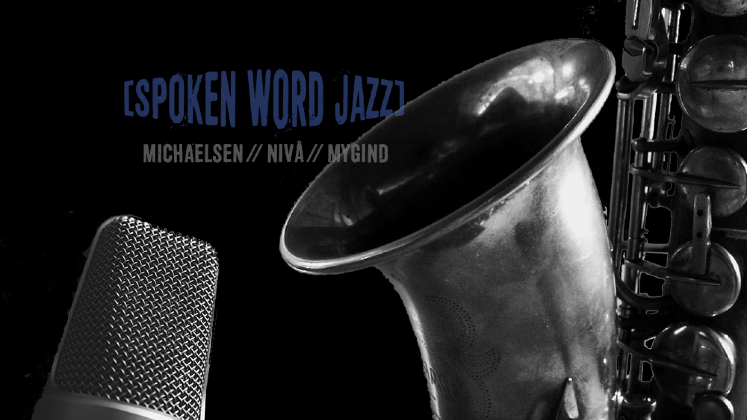 spoken_word_jazz
