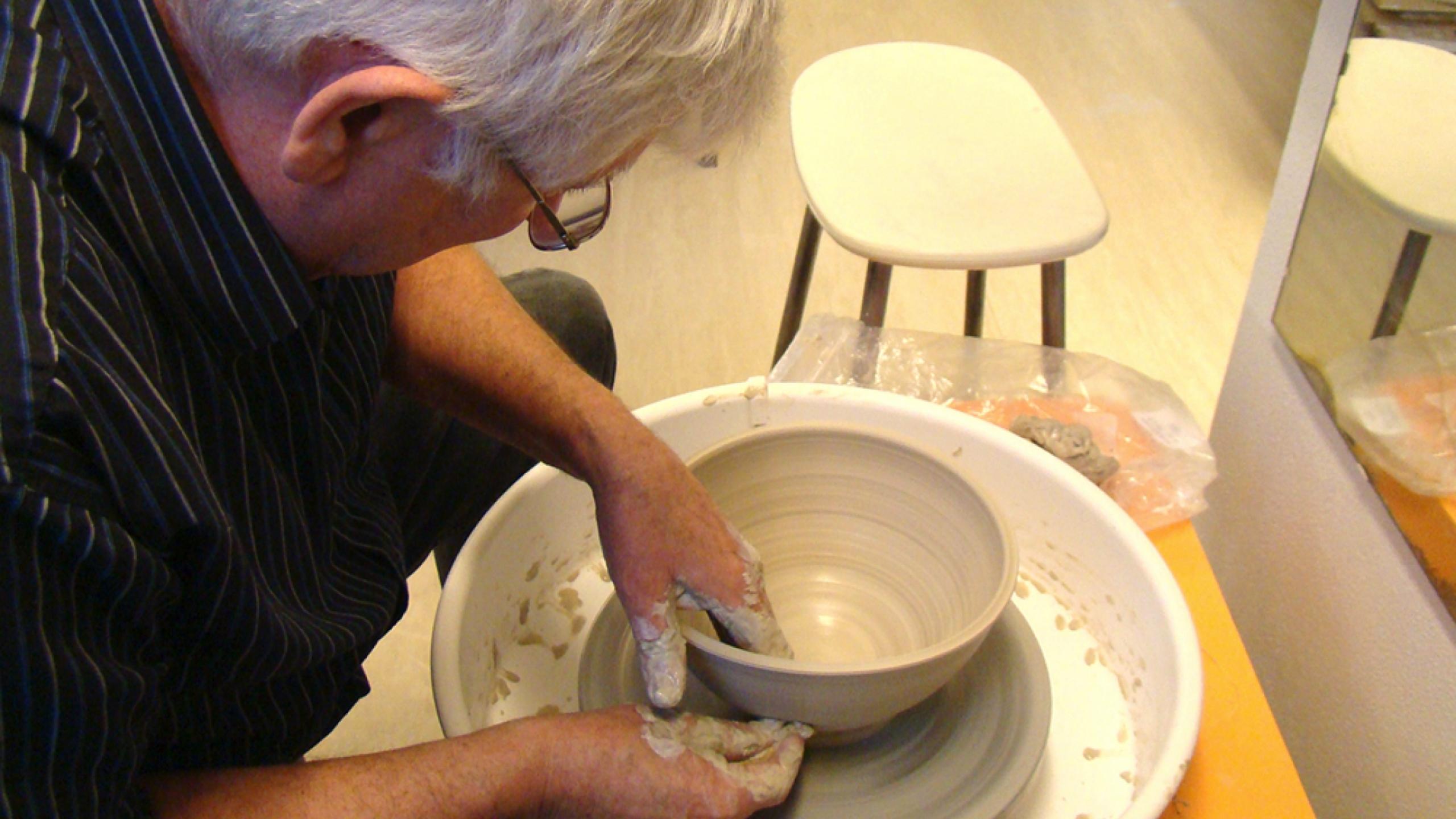 keramik_drejeworkshop_foto
