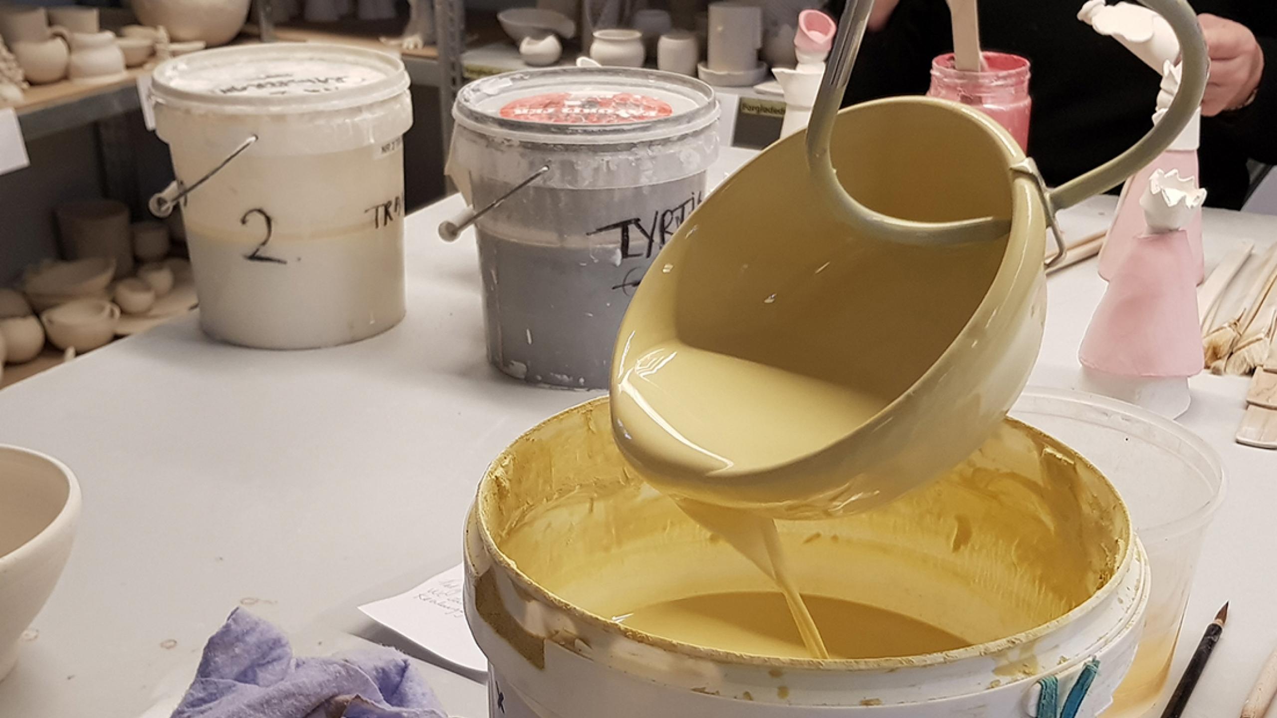 keramik_glasering_foto