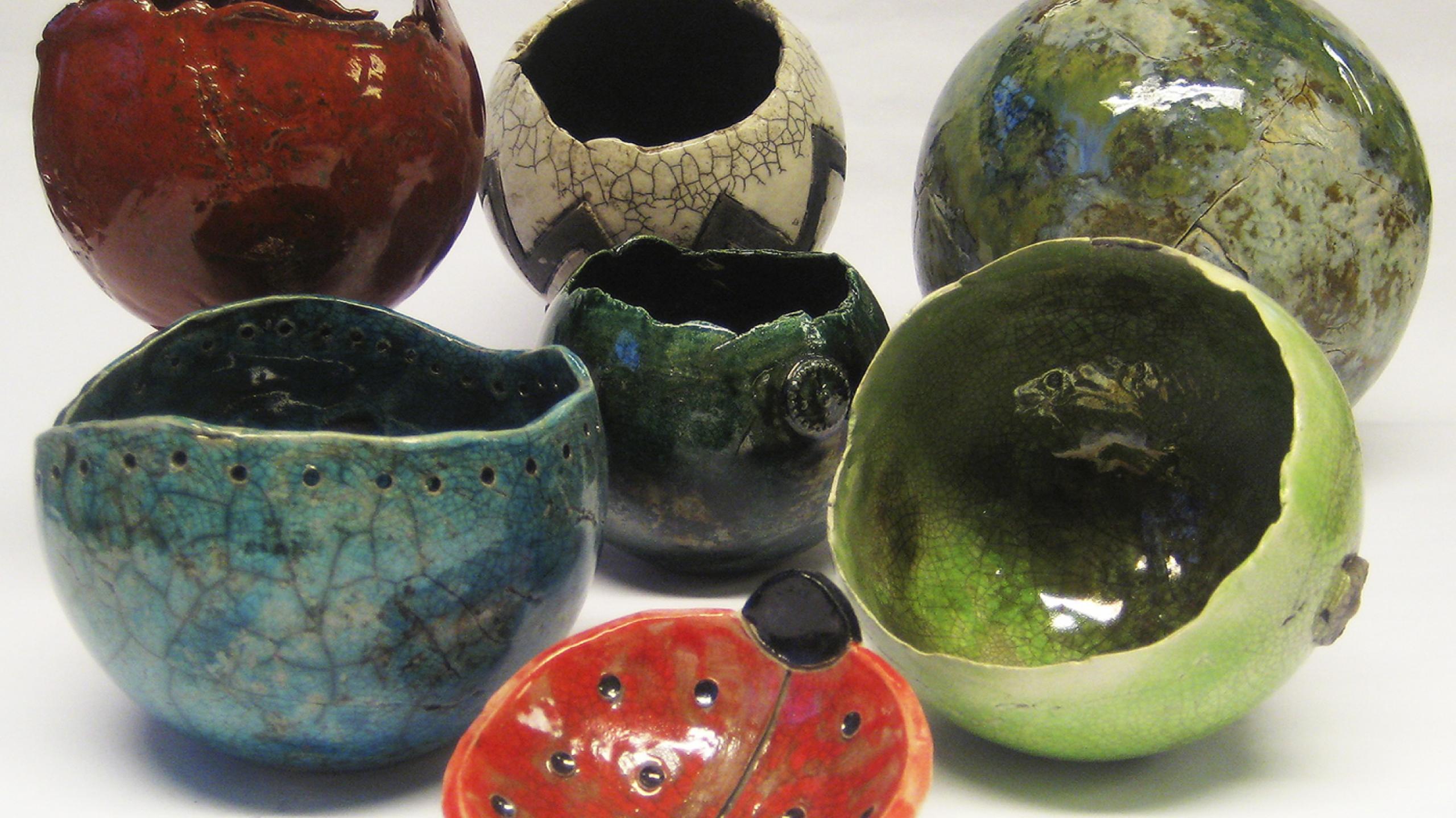 keramikkugler2